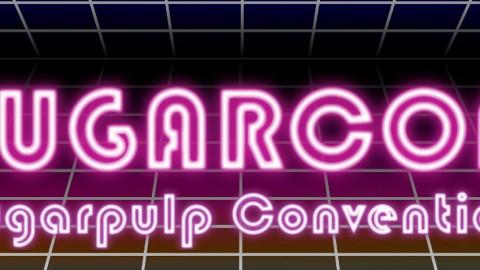 SugarCon17, la letteratura incontra i videogames
