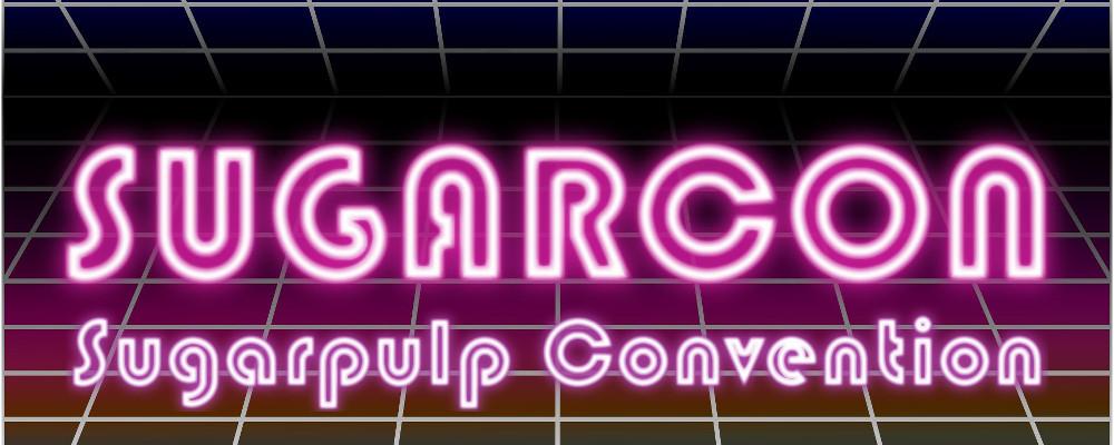 SugarCon17, la letteratura incontra i videogames. Annunciati i primi ospiti