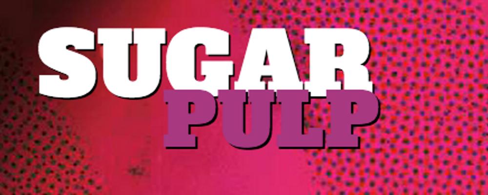 sugardaily-sugarpulp-featured