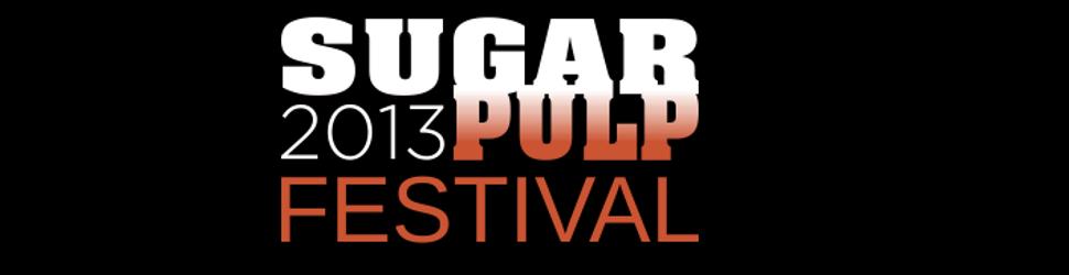 sugarpulp-festival-2013-featured