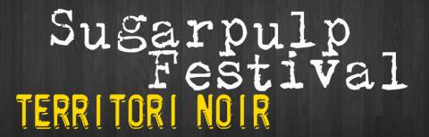 Sugarpulp Festival: il programma di domenica