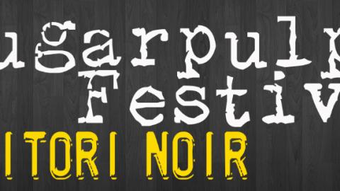Sugarpulp Festival: il programma di venerdì