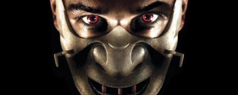 Hannibal Lecter – Le origini del male