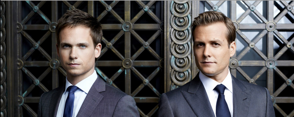 suits-featured