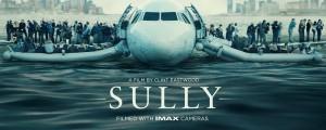 Sully, la recensione di Danilo Villani per Sugarpulp MAGAZINE