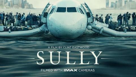 Sully, la recensione di Danilo Villani