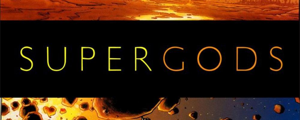 supergod_featured-sugarpulp