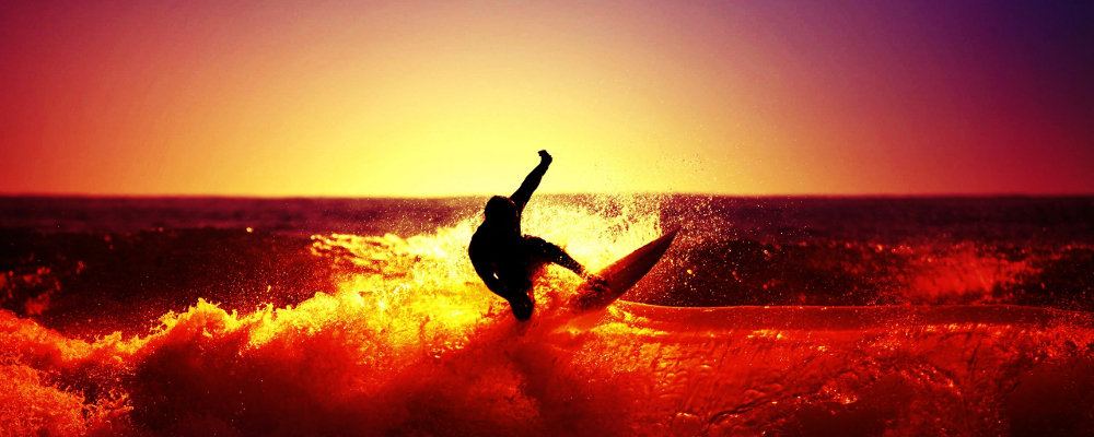 surfingwithsunset-456138