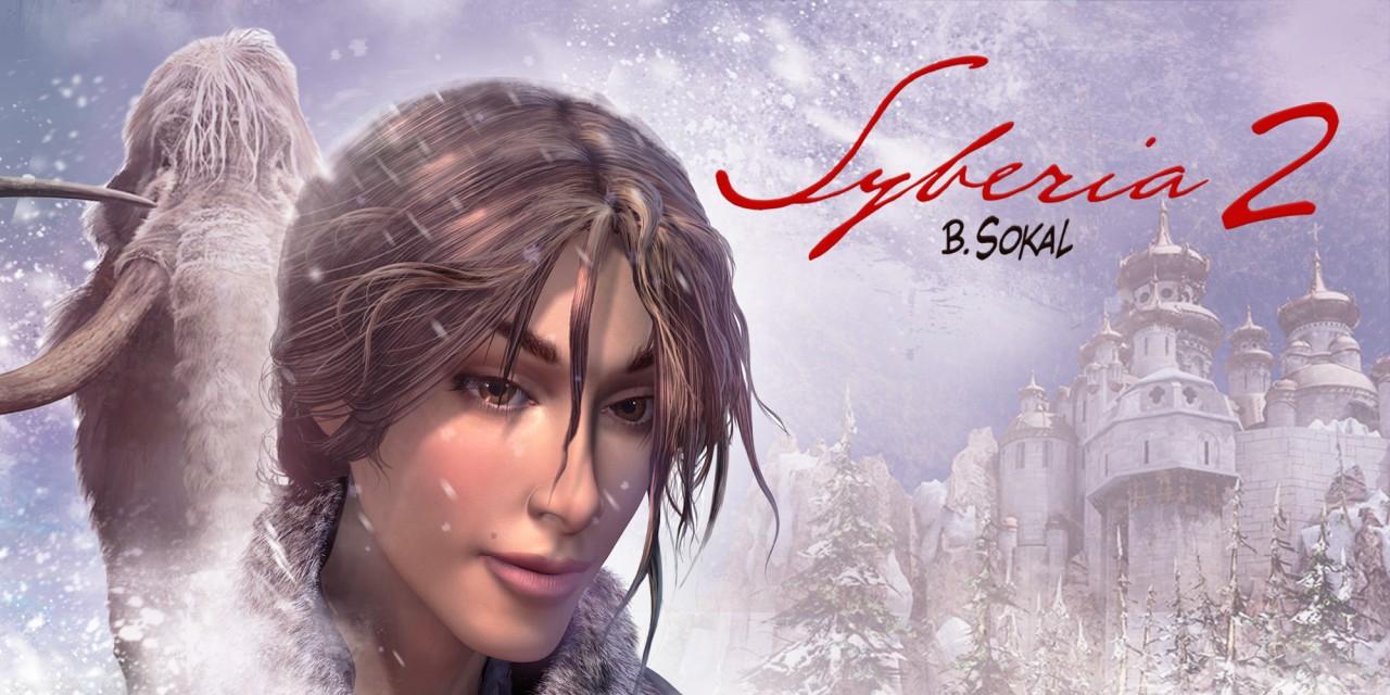 Syberia: The world before, il quarto capitolo della saga sta arrivando. Prepariamoci a una nuova grande avventura videoludica insieme a Claudio Mattia Serafin.