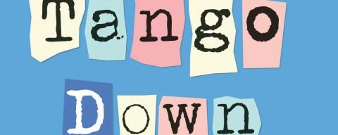 Tango Down, la recensione di Federica Belleri