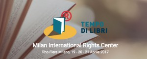 Milan International Rights Center, come vanno le iscrizioni? Non benissimo