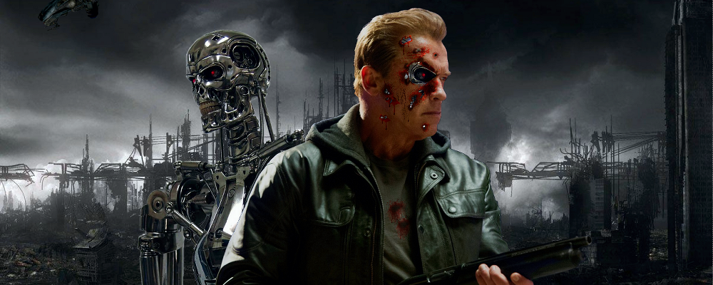 terminator-genisys-recensione-featured