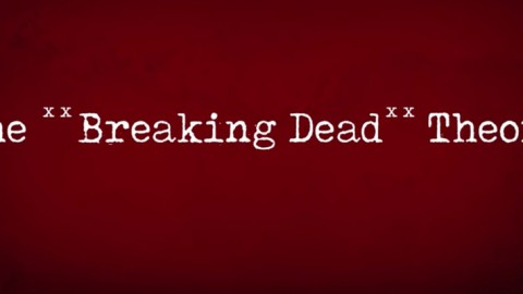 The Walking Dead è il seguito di Breaking Bad?