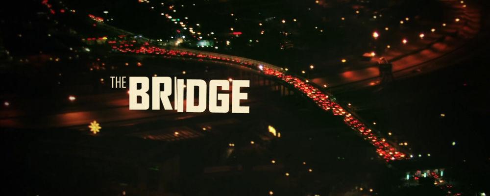 the-bridge-03