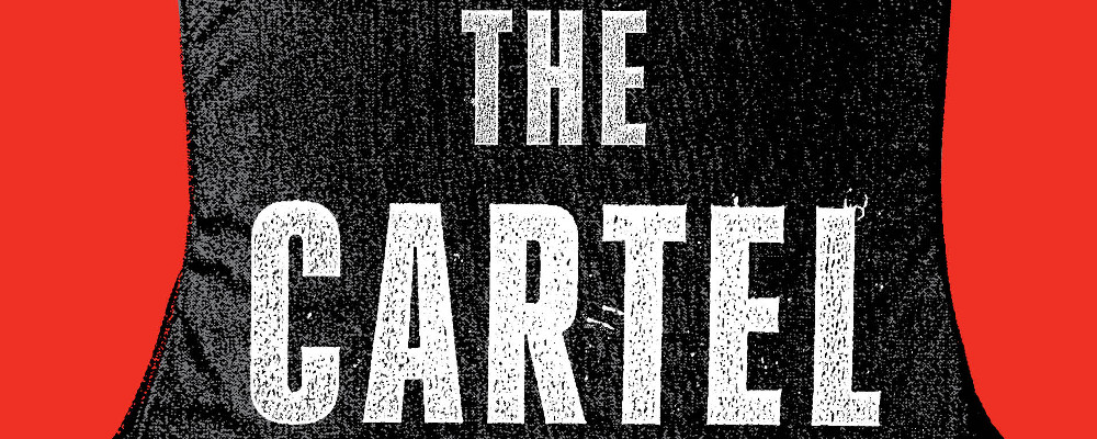 the-cartel-interview-don-winslow-featured