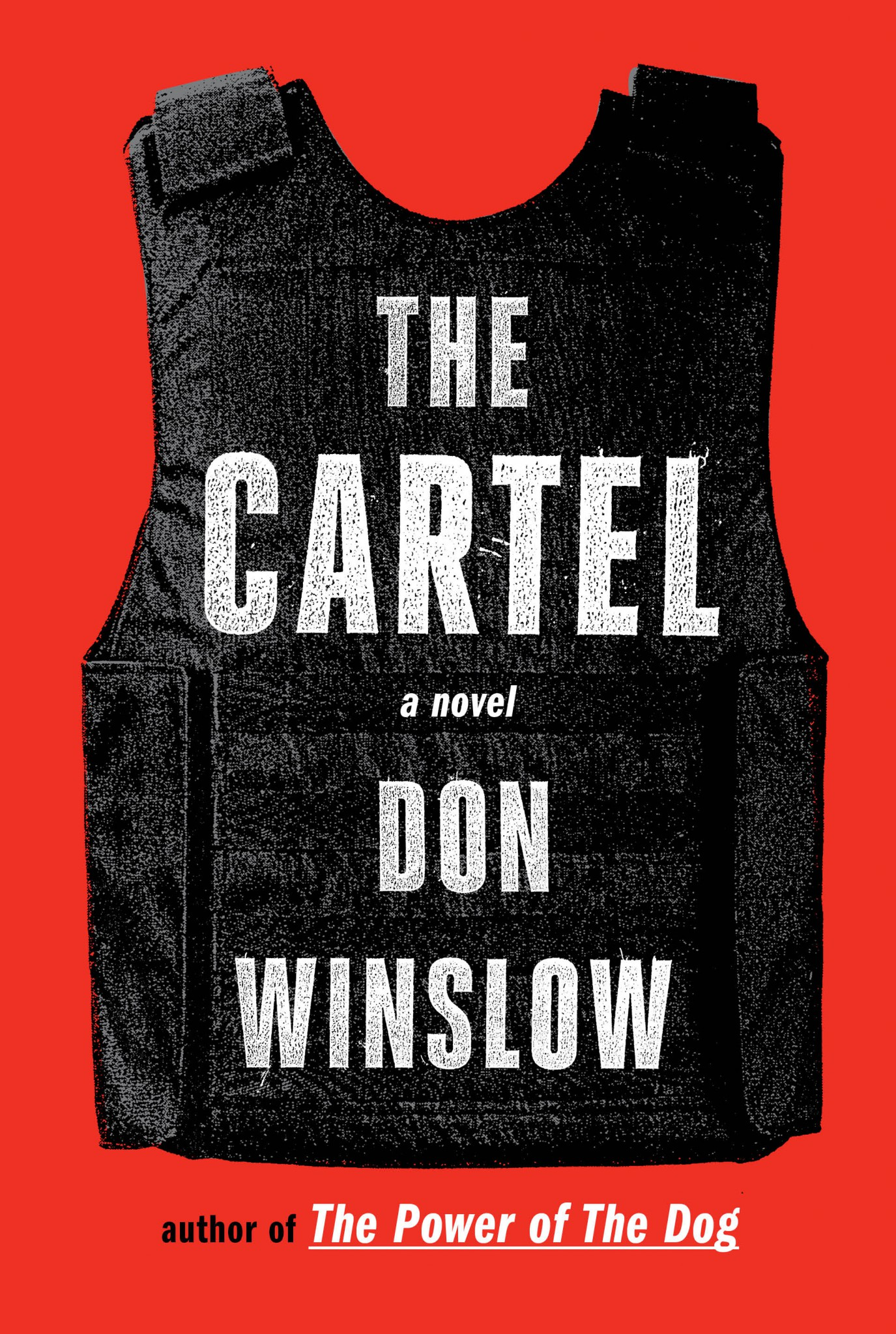 the-cartel-interview-don-winslow