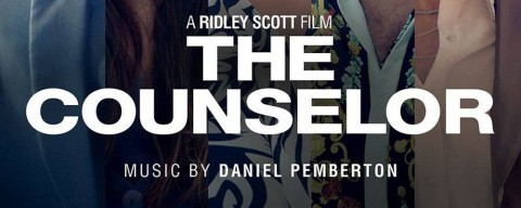 The Counselor – Il procutatore
