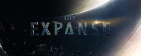 The Expanse, la recensione