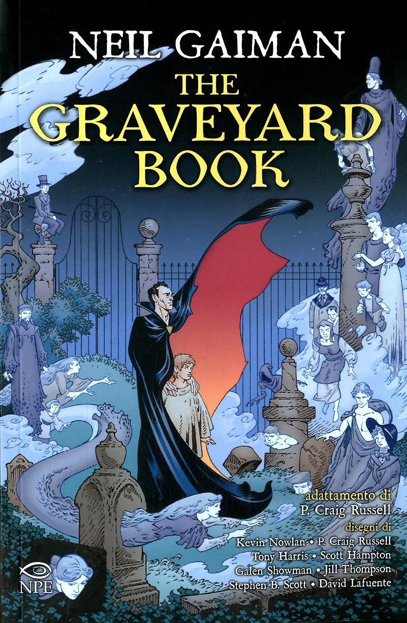 the-graveyard-book-recensione-sugarpulp-cover