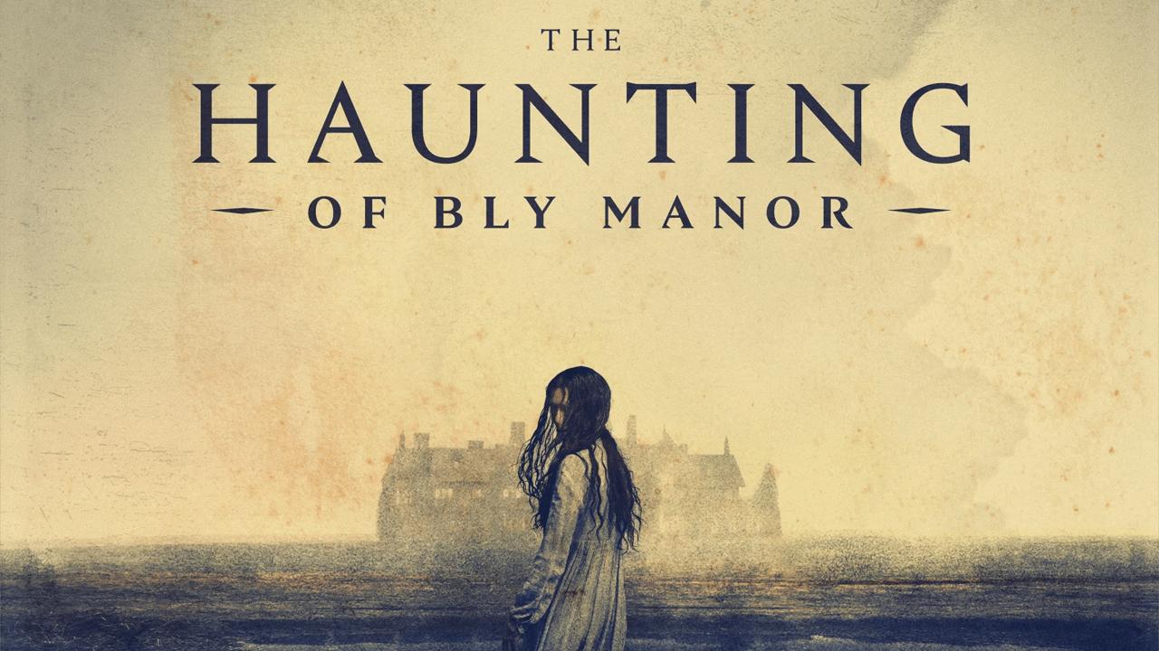 The Haunting of Bly Manor, la recensione di Fabio Chiesa
