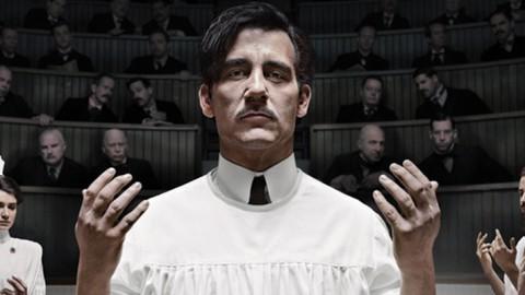 The Knick, la recensione del pilot di Corrado Ravaioli