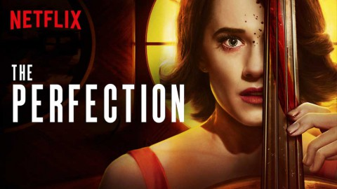 The Perfection, la recensione