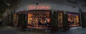 The Place, la recensione di Danilo Villani per Sugarpulp MAGAZINE