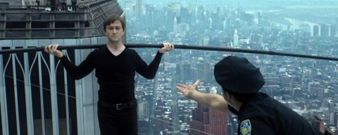 The Walk, la recensione