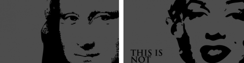 this-is-not