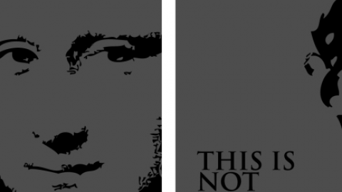 THIS IS NOT – Intervista a Michele De Marchi