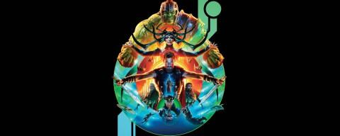 Thor Ragnarok, un film che spacca