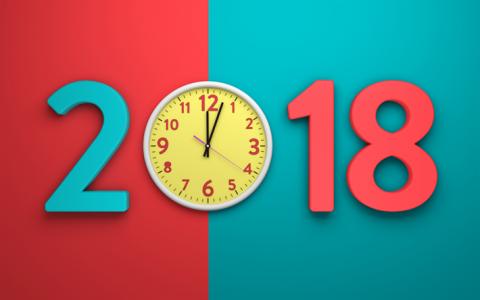 I 10 articoli più letti su Sugarpulp MAGAZINE nel 2018