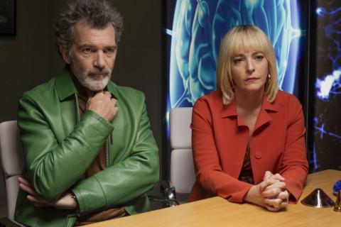 Quali saranno le Palme d'oro di Cannes 2019?