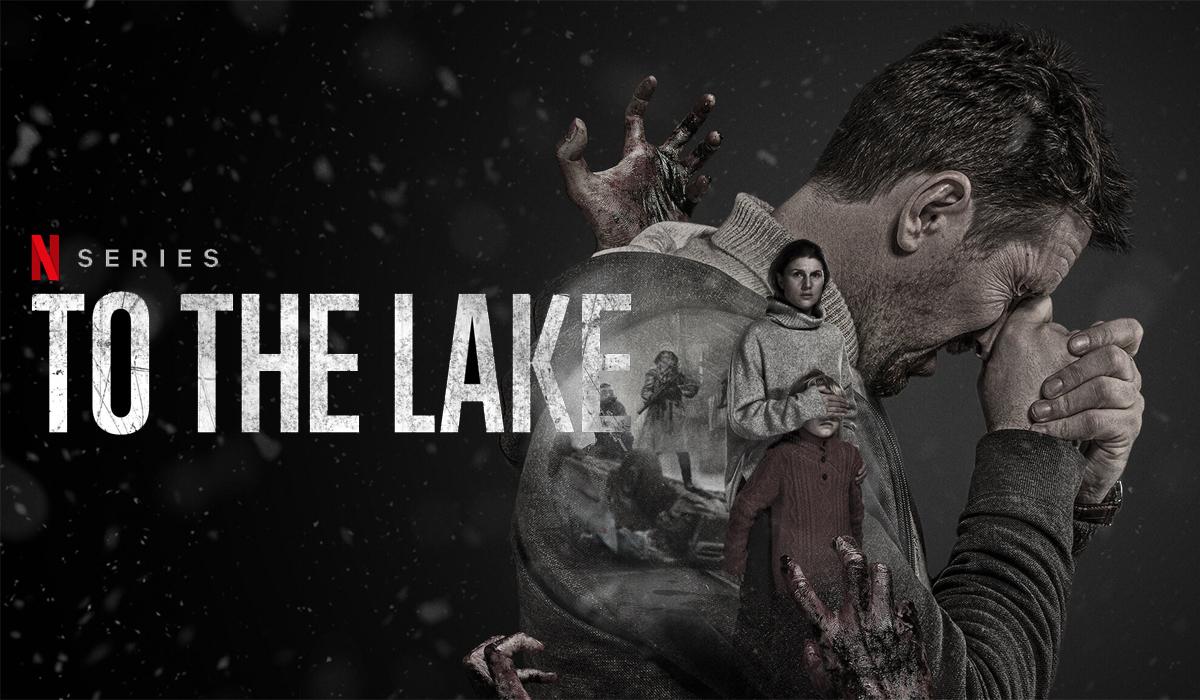 To the Lake, la recensione