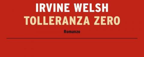 Tolleranza Zero, la recensione