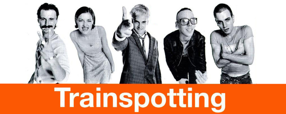 trainspotting feat