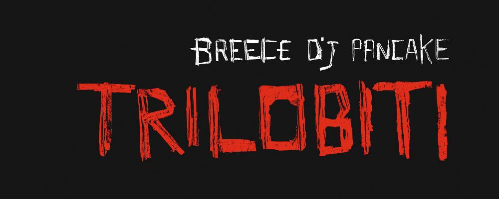 trilobiti-copertina-sugarpulp-featured