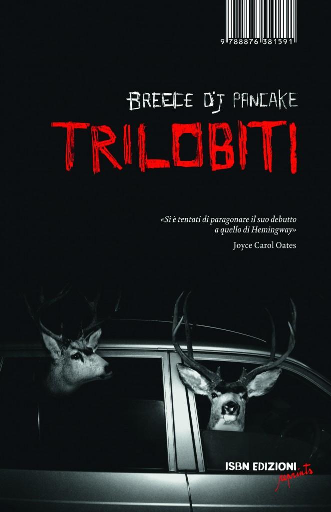 trilobiti-copertina.jpg