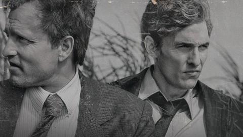 True Detective, il senso della vita, e la narrativa epica della TV