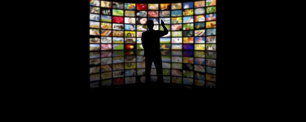 Tutte le Serie Tv che verranno cancellate nella prossima stagione