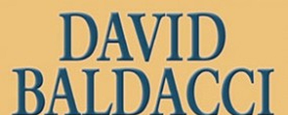 ultimo-eroe-david-baldacci-fetured