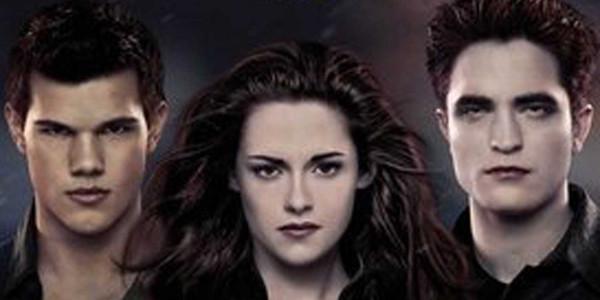 Vampiri e cinema, cosa è cambiato