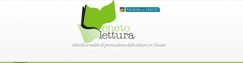 veneto-lettura-sugarpulp-featured