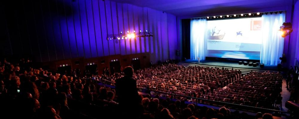 Venezia 71 i film FUORI concorso alla Mostra del Cinema.