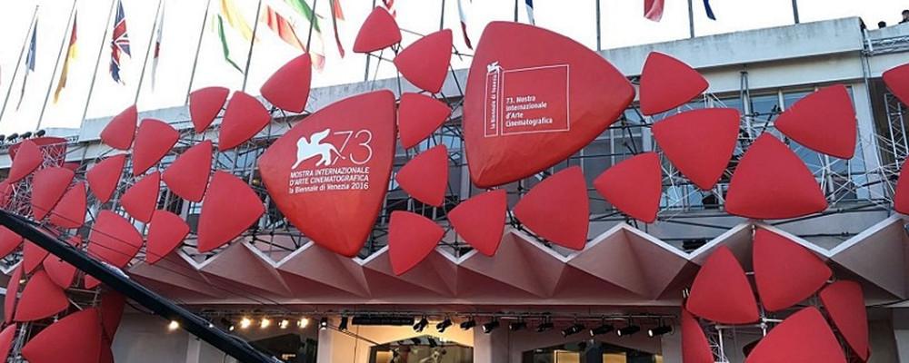 Venezia73, la ChickList di Silvia Gorgi