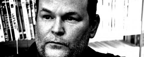 Intervista a Victor Gischler
