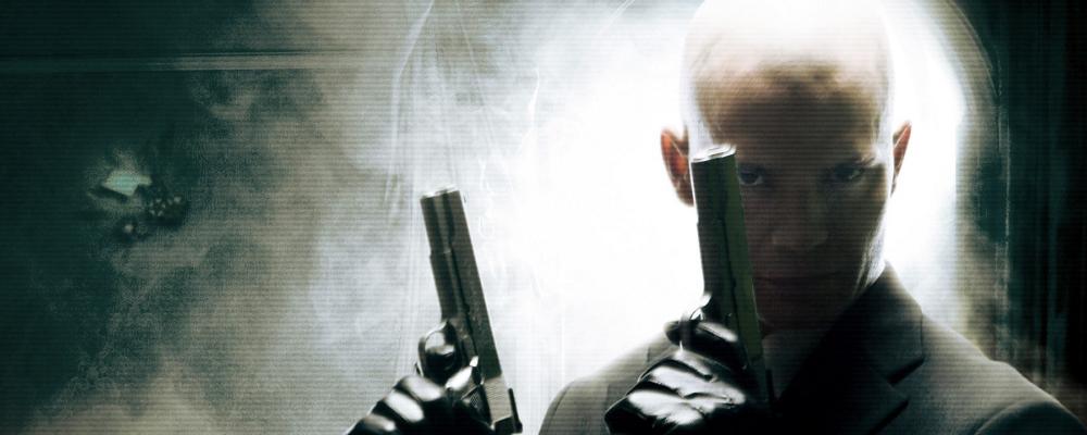 wallpaper-del-film-hitman-l-assassino-67565