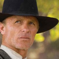 westworld-serie-ed-harris