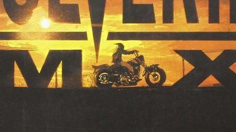 Wolverine MAX #2, recensione