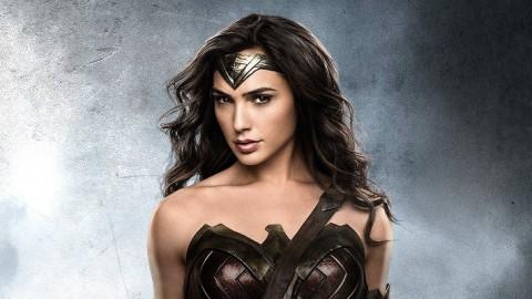 Wonder Woman è un film fighissimo, fine della storia